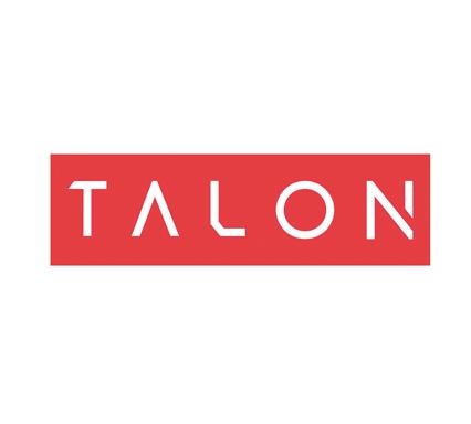 Talon Sportswear