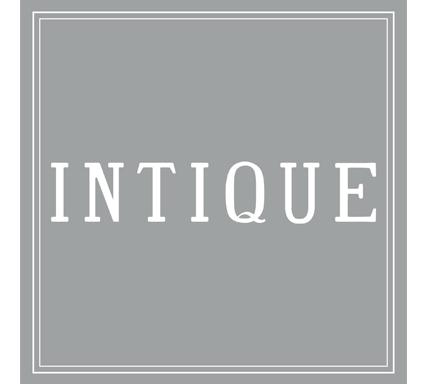 Intique